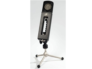 JZ Microphones BH-2 The Black Hole SE
