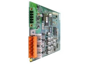 BSS BLUHYBRID, Telephone Hybrid Card for Soundweb London Chassis