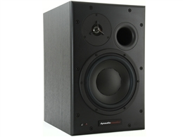 Dynaudio BM15A LEFT Active Studio Monitor (Single)