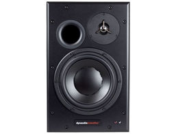 Dynaudio BM15A RIGHT Active Studio Monitor (Single)