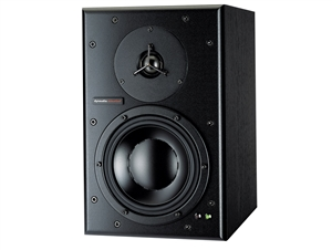 Dynaudio BM6A Active Studio Monitor (Single)