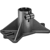 Ultimate Support BMB-200K Large Mounting Bracket