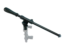 Audix BOOM CG Extension boom arm for CabGrabber