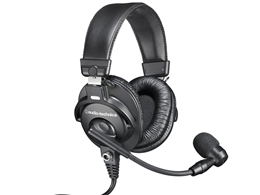 Audio-Technica BPHS1 Broadcast Stereo headsets