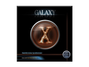 Best Service Galaxy X (Download)
