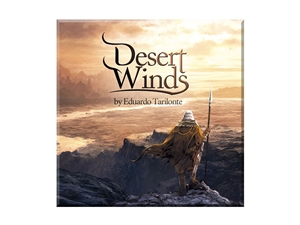 Best Service Desert Winds