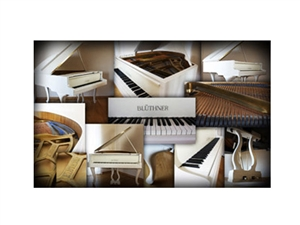 Best Service Galaxy II German Baby Grand (Download)