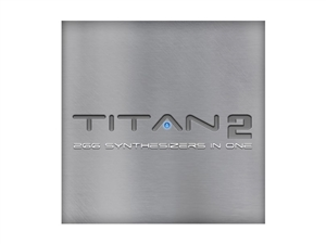 Best Service TITAN 2 Upgrade