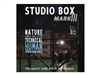 Best Service Studio Box Mark III Foley and Ambiences Sound Effects Library (Download)