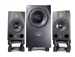 Adam Audio A7X Sub10 2.1 Bundle System