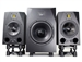 Adam Audio A8X Sub12 2.1 Bundle System