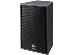 "Yamaha C112VA - 2-way Passive Loudspeaker, Flyable, 12"" LF"
