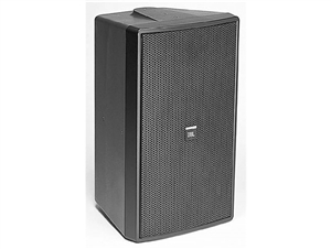 JBL C29AV-1 - High Output Indoor/Outdoor Monitor Speaker