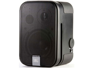 JBL C2PM - One Control 2P Powered Master speaker