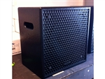 Centerline Acoustics CA12100-B main speaker