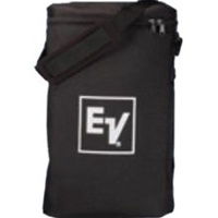 Electro-Voice CB1 - ZX1 Carrying Bag. Includes shoulder strap and accessory pockets