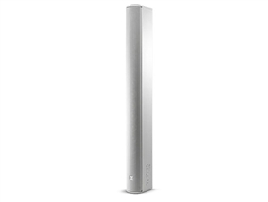 JBL CBT 100LA-1-WH - Straight Line Array Column, white