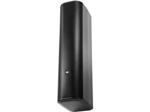 JBL CBT 70JE-1 - 70 cm Extension for CBT 70J-1 Line Array