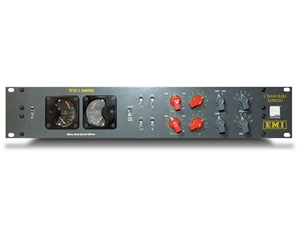 Chandler Limited TG1 Limiter/Compressor