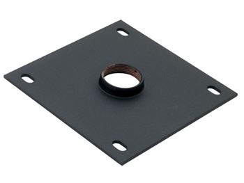 "Chief CMA110, 8"" (203 mm) Ceiling Plate"