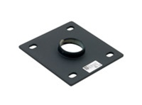 "Chief CMA115, 6"" (152 mm) Ceiling Plate"