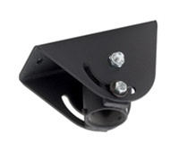 Chief CMA395, Angled Ceiling Plate