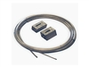 Chief CMSHDW - 25' Cable & Cable Lock Kit (Qty 4)