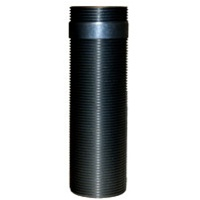 "Chief CMSZ006, Fully Threaded Column 0-6"" (0-152 mm)"