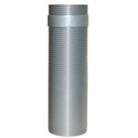 "Chief CMSZ006S, Fully Threaded Column 0-6"" (0-152 mm)"