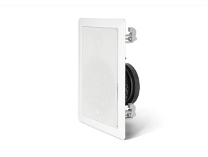 JBL CONTROL 126W - Premium In-Wall Two-Way Loudspeaker (pair)