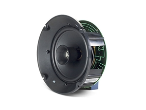 JBL CONTROL 26-DT - 200 mm (8 inch) Ceiling Speaker Transducer Assembly
