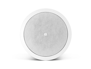"JBL CONTROL 26C - 6.5"" Two-Way Vented Ceiling Speaker"