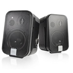 JBL Control 2P Active reference Speakers (Pair)