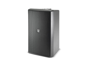 JBL CONTROL 30 - Indoor/Outdoor 3-Way Monitor Loudspeaker