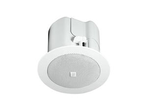 JBL CONTROL 42C - Ultra-Compact Satellite Speaker