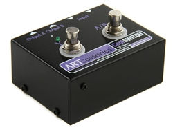 ART Audio CoolSwitch - A/B-Y Switch