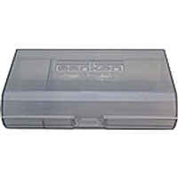 Sanken COS-Plastic Case | Pro Audio Solutions