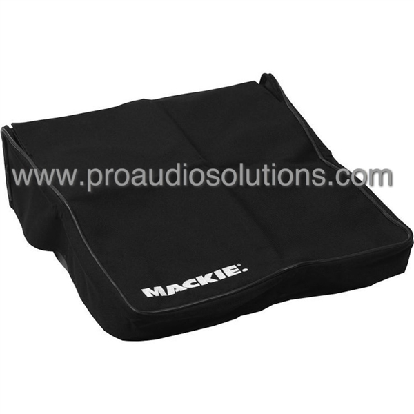 Mackie Dust Cover for 1604-VLZ and VLZ PRO