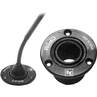 Electro-Voice CPSM, Shock mount for RE90P