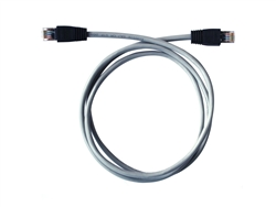 AKG CS5 MK1.25 - 1.25m Extension Cable
