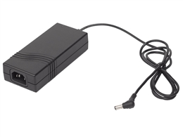 AKG CS5 PS12 - External Power Supply