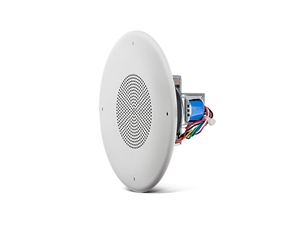"JBL CSS8004 - 4"" Commercial Series Ceiling Speaker"
