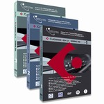 AskVideo Cubase SX3 Tutorial DVD 3 Bundle