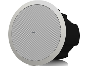 Tannoy CVS6 Installation Series ceiling Speaker