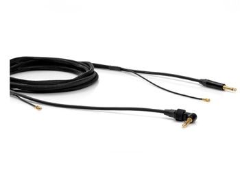 DPA DAO4099-G, CABLE FOR 4099-G
