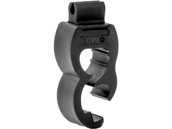 DPA DC4099, MOUNTING CLIP