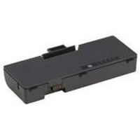 Bosch DCN-WLIION-D - Battery pack for wireless discussion units, charcoal