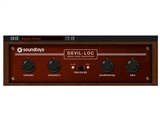 SoundToys Devil-Loc Deluxe V5 (License Code Download)