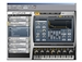 Digidesign Structure LE by A.I.R.- Professional sampler workstation for Pro Tools LE and HD