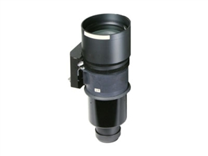 112-500, short-throw lens for 6000 and 7000 series, Digital Projection Digital Projection